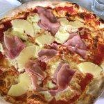 Photo of Al Torchio Ristorante Pizzeria