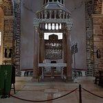 Φωτογραφία: St. Tryphon Cathedral