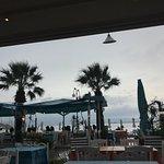 Φωτογραφία: Primavera restaurant