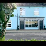 The Lifeboat Inn Courtmacsherry
