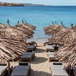 صورة فوتوغرافية لـ Krabo Beach