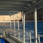 Foto van Porto Vromi Maries Cruises & Fun