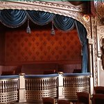 Mabel Tainter Memorial Theater照片