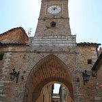 Fotografie: Castello di Piticchio