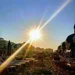 Foto I Delfini Beach Village