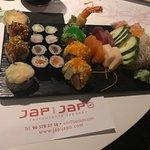 Zdjęcie JapiJapo Denia