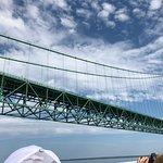Star Line Mackinac Island Ferry의 사진