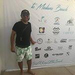Foto de Sur Beach House Los Cabos