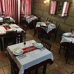 Foto de Restaurante Dom Dinis