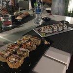 Photo of I-Sushi Jesolo