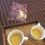 Foto van Thai Orchid Spa and Massage
