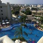 Brilliant Hotel Apartments Foto