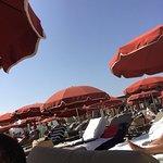 Photo of Capao Beach