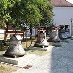Foto Monastery Aldersbach