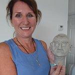 Foto di The Sculpture Workshop