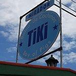 Foto de Tiki Bahía de Cochinos