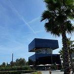 Photo de Polygone Riviera