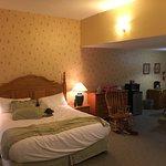 Attitash Motel Photo