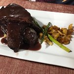Photo de Restaurant La Morera