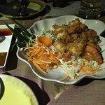 Kob Thai Restaurantの写真