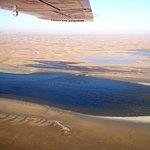 Photo of Eagle Eye Aviation