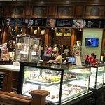 The Mandarin Oriental shop의 사진