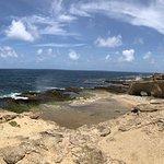 Zdjęcie Island Safari Barbados