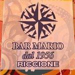 Foto di Bar Ristorante Mario