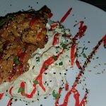 Foto de Laokasti Restaurant