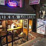 Photo of Luke's Lobster