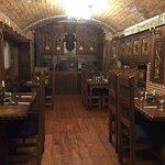 Photo of Restaurant 1700