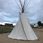7th Ranch RV Camp & Historical Tours Picture