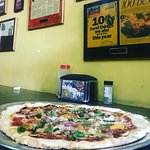 Photo of Di Fara Pizzeria