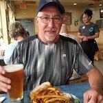 Foto de Mo's Seafood