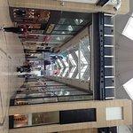 Castle Quay Shopping Centre fényképe