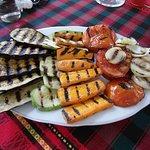 Photo of Chavkova House Restaurant