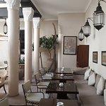 Photo of Kremm Cafe