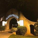 Φωτογραφία: Tlaquepaque Arts & Crafts Village
