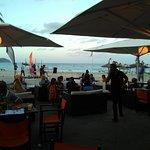 Фотография Cafe Del Sol