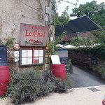 Photo of Le Chai