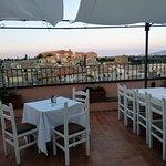 Photo of Palazzo Ranucci Restaurant