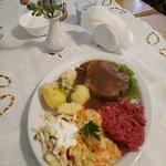Zdjęcie Obiady Domowe