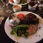 Photo of Grill St Anne