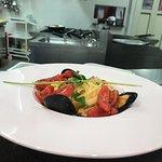 Photo of da Brancaccio ristorante pizzeria