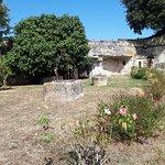 Photo of Chateau Franc Mayne