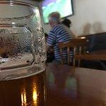 ภาพถ่ายของ Buccaneer Pub