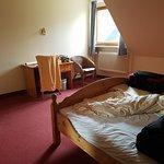 Hotel Garni Guenther