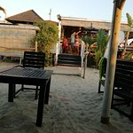 Billede af Hookipa Beach