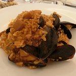 Foto de En Rima Culinary Space