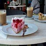 Фотография Olga's Café